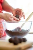 Friassuperfoods_blackbeantruffles_final_molding