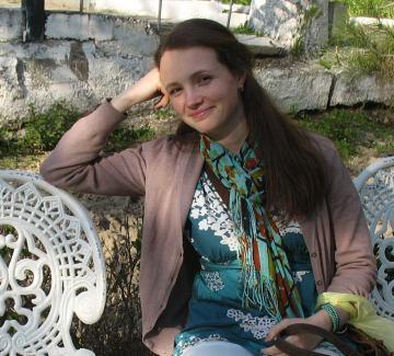 friassuperfoods_olesia_stefanko_1