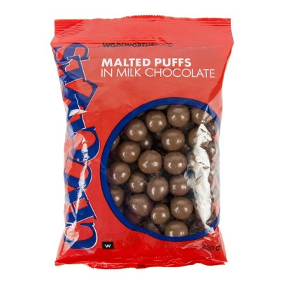 Bulk-Chuckles-Malted-Puffs-250g-20125998
