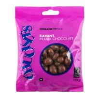 Chuckles-Raisins-150g-20000950