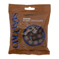 Chuckles-Toffee-in-Milk-Chocolate-125g-20100575