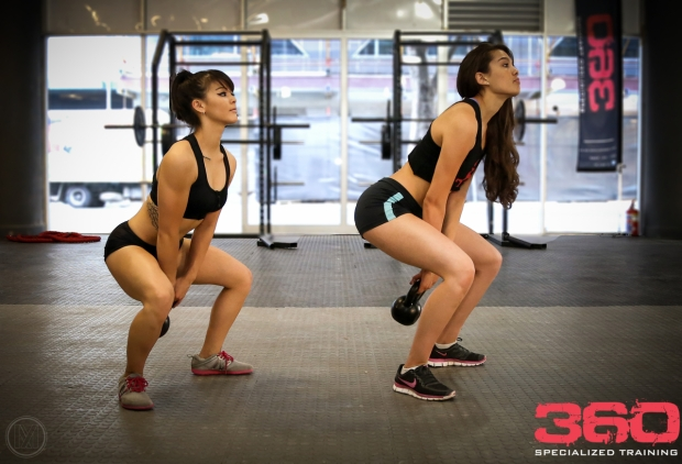 360-gym-001-3-copy
