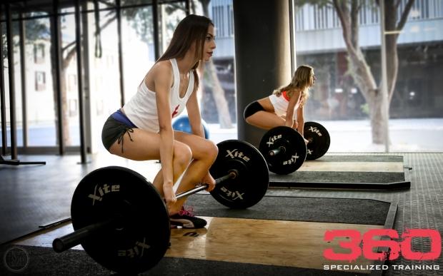 360-gym-076-copy