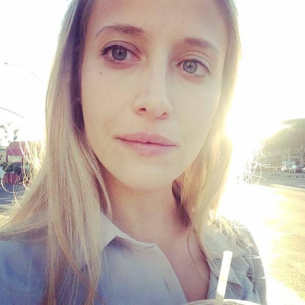 Kelsey Egan 1