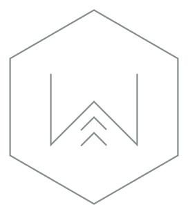 WITC grey logo