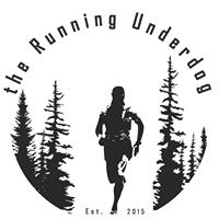 Running Underdog