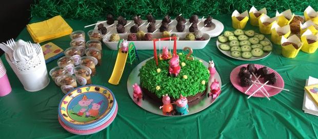 peppa-pig-party.jpg